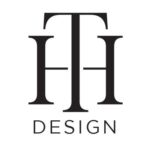 Triple Heart Design